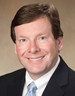 Allen Guy, Senior Vice President of Business Services, State Bank and Trust Company