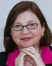 Ann Herrmann-Nehdi, CEO of Herrmann International