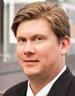 Aaron Wittersheim