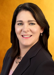 Amy Hutchens, StrategyDriven Executive Corporate Compliance & Ethics Advisor