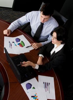 StrategyDriven Strategic Analysis Best Practice