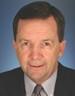Brian W. Sullivan