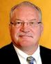 Bruce Toline, StrategyDriven Senior Advisor