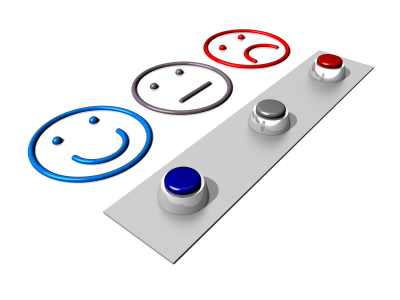 Organizational Assessment Best Practice - Critical Organizational Assessment