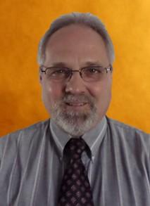 David Powell, StrategyDriven Senior Advisor