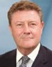 Ed Reilly