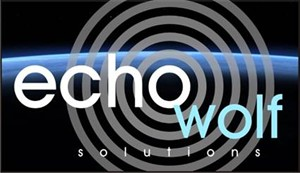 EchoWolf Solutions