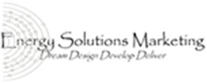 Energy Solutions Marketing