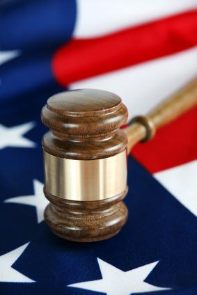 StrategyDriven Decision Making Article | Decision-Making Warning Flag 1b - Weak Analogies