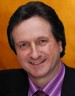 Grant Colaiacovo, StrategyDriven Senior Advisor