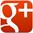 Nathan Ives, Google+ Profile