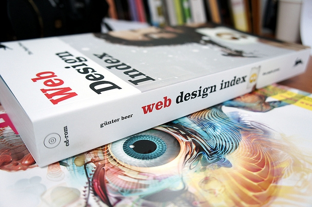 The Importance of Great Web Design
