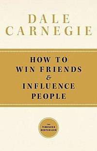 how to win friends and influence people pdf github