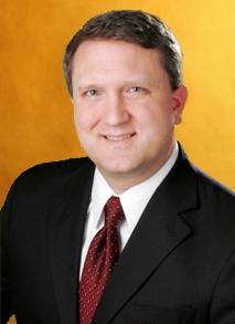 Nathan Ives, StrategyDriven Principal Contributor