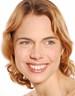 Jessica Lynn Campbell