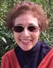 Dr. Linda E. Weinberger