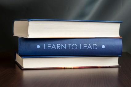 Leadership 101: 7 Key Reminders
