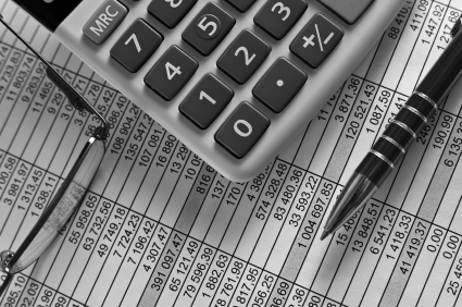 Budget Management Line Item Awareness