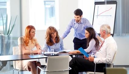 Sevian Business Performance Assessment Program