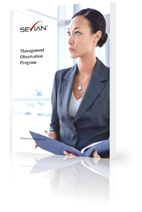 Sevian Turnkey Business Programs