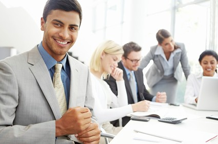 StrategyDriven Practices for Professionals - Meetings Best Practice