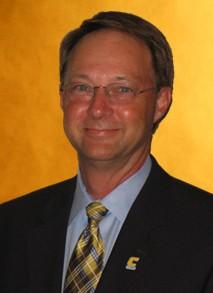 Mike Purcell, StrategyDriven Senior Advisor