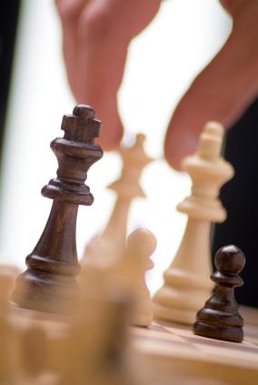 StrategyDriven's Online Advisory Forum - The Advisor's Corner