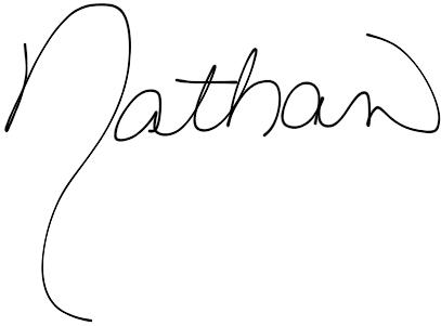 Nathan Ives, StrategyDriven Principal