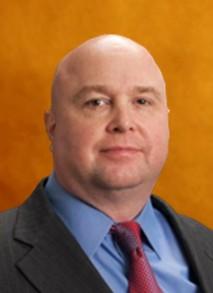 Peter Reichmeider, PhD, StrategyDriven Senior Advisor