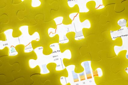 StrategyDriven Organizational Performance Measures Principle