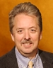 Rob Sandstrom, MBA. SRO, StrategyDriven Senior Advisor