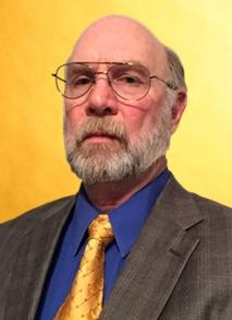 Robert McMaster, StrategyDriven Senior Advisor
