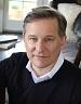 Robert Tercek