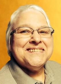 Ruth Todd, StrategyDriven Senior Advisor