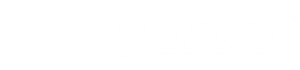 StrategyDriven Enterprises, LLC