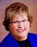 Shirley Weis