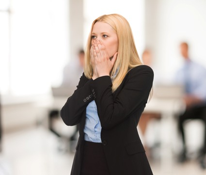 How Should I Address Sensitive Subjects With My Staff?