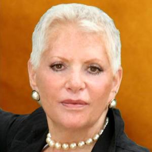 Sharon Drew Morgen