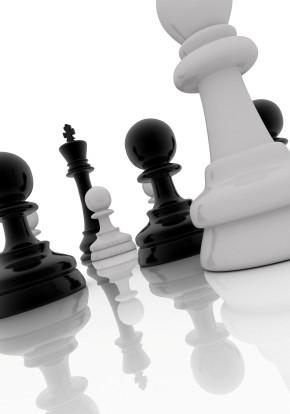 StrategyDriven Case Study