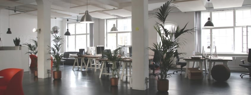 StrategyDriven Starting Your Business Article   Entrepreneurship   5 Key Tips for Starting Your Own Office Cleaning Business