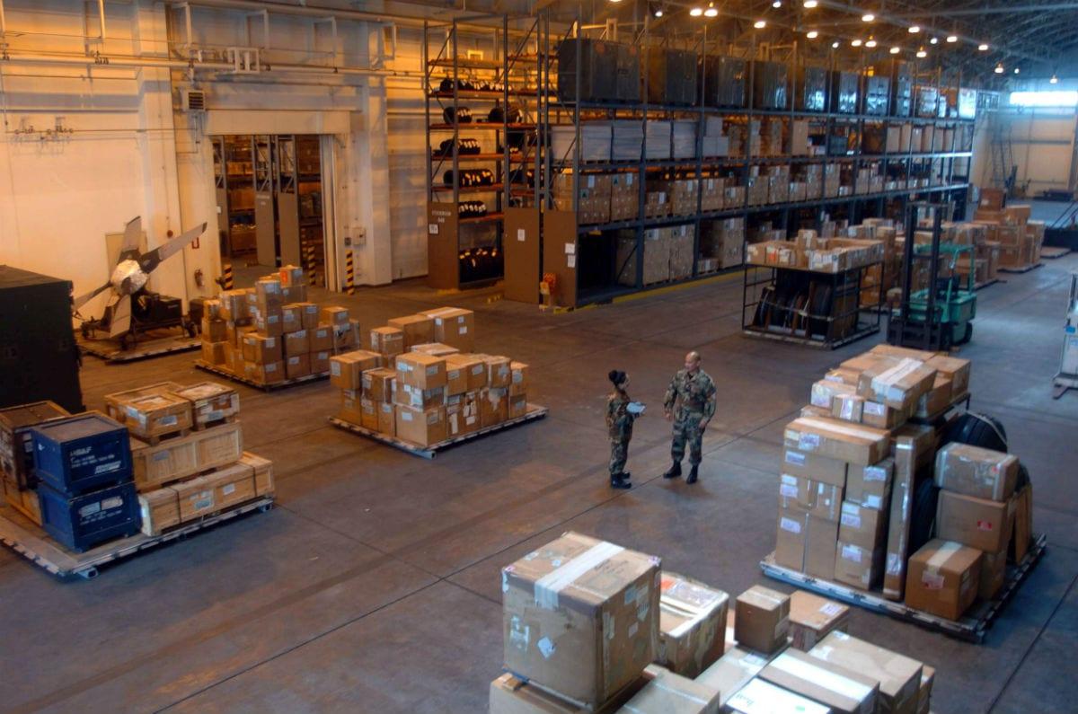 nasa inventory management - 1088×721