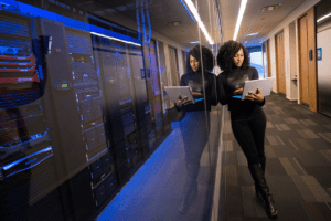 StrategyDriven Career Development Article |Computer network administration | 6 Reasons Women Should Work in Computer Network Administration