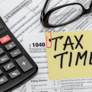 StrategyDriven Managing Your Finances Article |LLC|How Is an LLC Taxed?