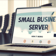 StrategyDriven Managing Your Business Article |what does a server do|What Does a Server Do and Why Does Your Small Business Need One?