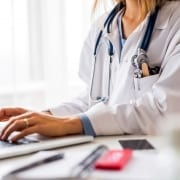 StrategyDriven Managing Your Business Article |medical office management |3 Ways to Improve Your Medical Office Management and Workflow