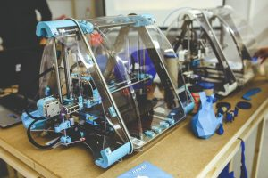 StrategyDriven StrategyDriven Editorial Perspective Article  3D Printing How is 3D printing revolutionising the packaging industry?