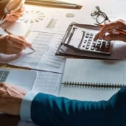 StrategyDriven Managing Your Finances Article |finance mistakes|5 Common Finance Mistakes to Avoid for Small Businesses
