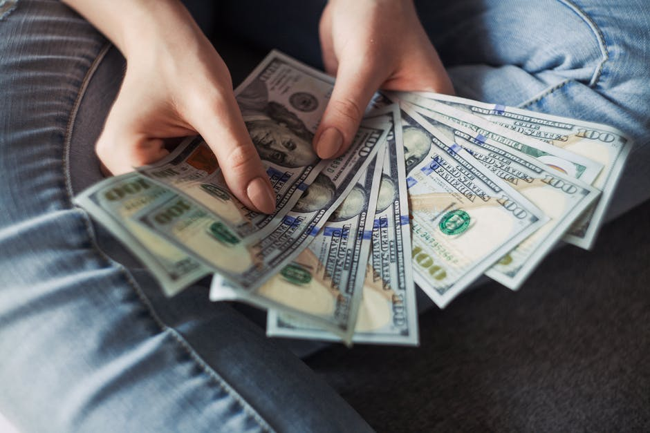 StrategyDriven Managing Your Finances Article | Title Loan | 5 Lenders with the Best Title Loan Interest Rates in 2020