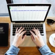 StrategyDriven Managing Your Finances Article |Freshbooks Cloud Accounting |5 Unexpected Benefits of Using Freshbooks Cloud Accounting