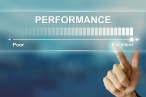 StrategyDriven Talent Management Article |Improve Work Performance|6 Fast and Easy Ways to Improve Work Performance